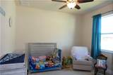 9055 Luncarty Drive - Photo 35