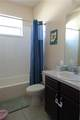 9055 Luncarty Drive - Photo 38