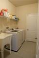 9055 Luncarty Drive - Photo 40