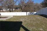 9055 Luncarty Drive - Photo 44