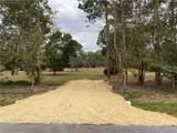 Golddust Road - Photo 1