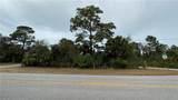 Bayou Drive - Photo 5