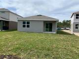 3032 Slough Creek Drive - Photo 11