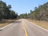 5633 Oak Park Boulevard - Photo 3