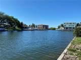 4287 Newport Drive - Photo 2