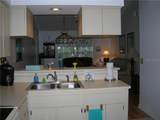 4920 Myrtle Oak Drive - Photo 10