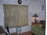4920 Myrtle Oak Drive - Photo 15