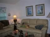 4920 Myrtle Oak Drive - Photo 2