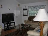4920 Myrtle Oak Drive - Photo 3