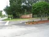 4920 Myrtle Oak Drive - Photo 39