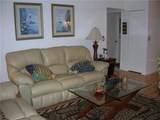 4920 Myrtle Oak Drive - Photo 5