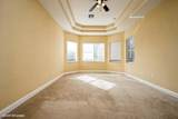 3152 Marble Crest Drive - Photo 10