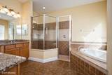 3152 Marble Crest Drive - Photo 11