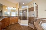 3152 Marble Crest Drive - Photo 12