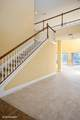 3152 Marble Crest Drive - Photo 13
