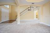 3152 Marble Crest Drive - Photo 3