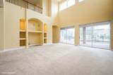 3152 Marble Crest Drive - Photo 4