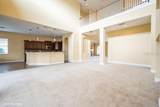 3152 Marble Crest Drive - Photo 5