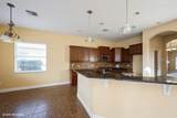 3152 Marble Crest Drive - Photo 6