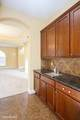 3152 Marble Crest Drive - Photo 9