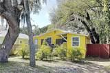 5721 Casson Avenue - Photo 15