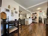 5721 Casson Avenue - Photo 22