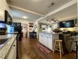 5721 Casson Avenue - Photo 26
