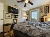 5721 Casson Avenue - Photo 45