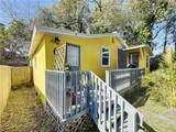 5721 Casson Avenue - Photo 59
