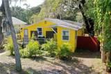 5721 Casson Avenue - Photo 61