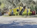 5721 Casson Avenue - Photo 65
