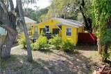 5721 Casson Avenue - Photo 66