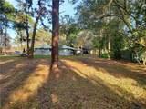 8140 Autumn Lane - Photo 44