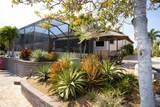 2310 Chilcote Terrace - Photo 55