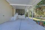 130 Forest Boulevard - Photo 27