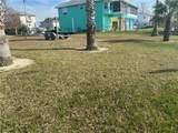 4287 Biscayne Drive - Photo 7