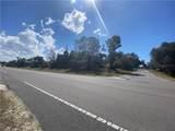 7208 Maple Drive - Photo 3