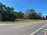 7208 Maple Drive - Photo 4