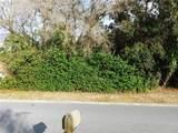 0 Winding Oaks Boulevard - Photo 12
