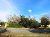 0 Winding Oaks Boulevard - Photo 13