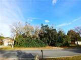 0 Winding Oaks Boulevard - Photo 14