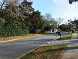 0 Winding Oaks Boulevard - Photo 16