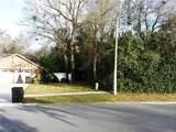 0 Winding Oaks Boulevard - Photo 17