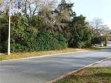 0 Winding Oaks Boulevard - Photo 18