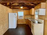 21624 Snyder Road - Photo 15