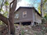 21624 Snyder Road - Photo 30