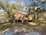 21624 Snyder Road - Photo 33