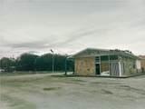 5934 Us Highway 19 - Photo 6