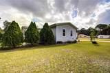18334 Oaklawn Drive - Photo 3