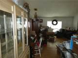 7237 Arbor View Lane - Photo 14